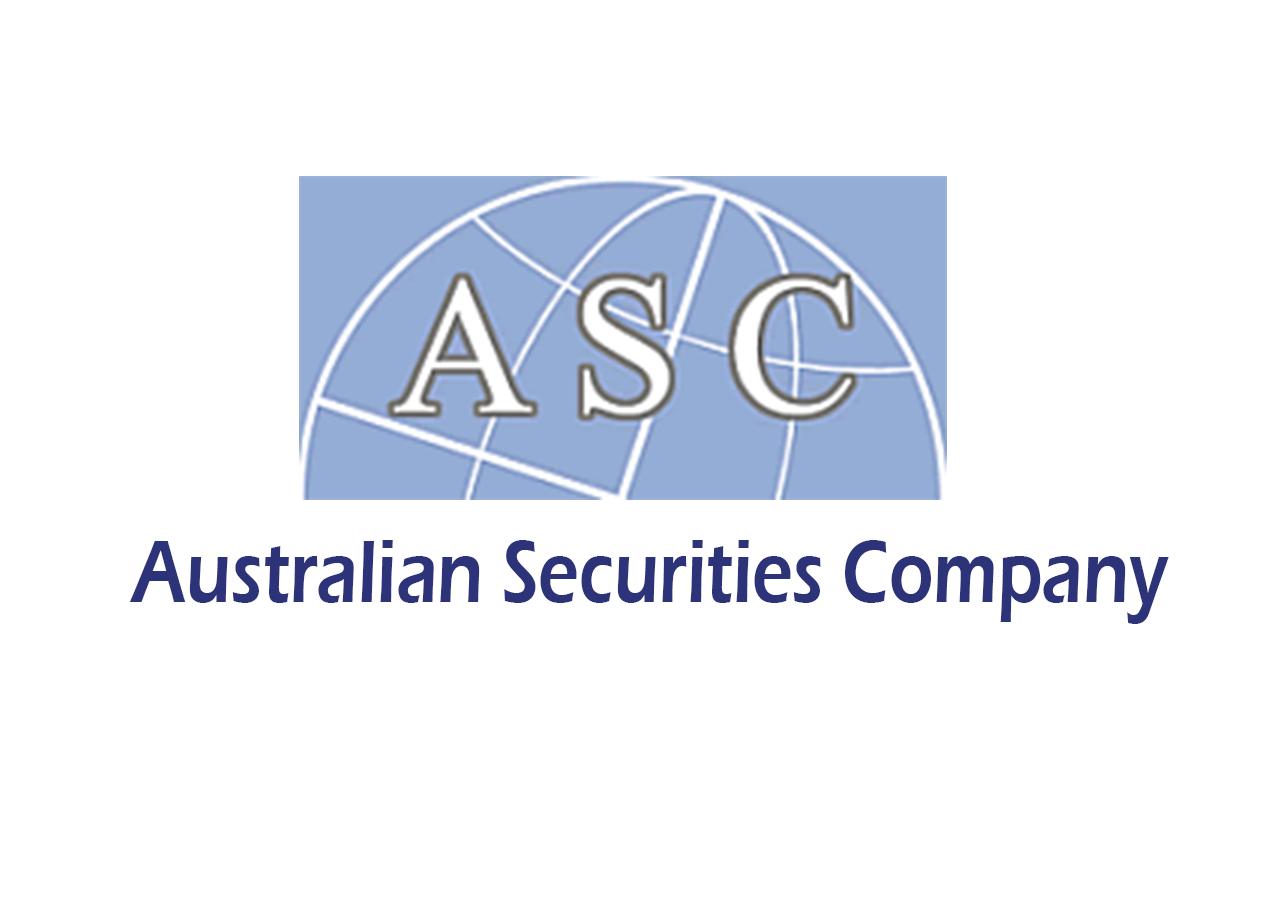 australiansecurity