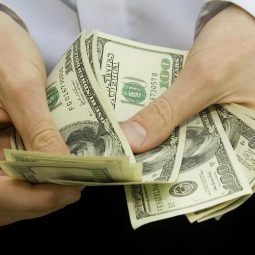 Сколько можно заработать на форекс с 500 долларов в