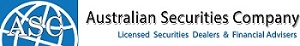 Australian Securities